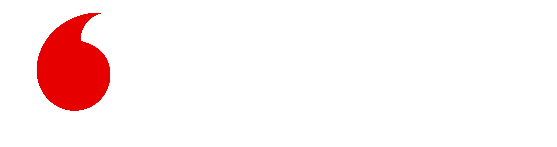 New_VF_Logo_Horiz_RGB_WHITE